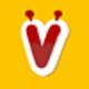 Logo Vidgiffy