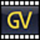 Logo Golden Video VHS to DVD Converter