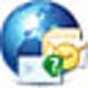 Logo HelpDesk OSP, for Outlook and SharePoint