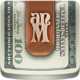 Logo AnMoney Budget Android