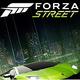 Logo Forza Street iOS