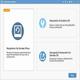 Logo FonePaw – Restauration De Système iOS pour Mac