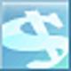 Logo Express Invoice – Facturation pour Mac OS X