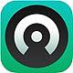 Logo Castro Podcasts iOS
