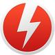 Logo Daemon Tools Pro