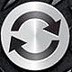 Logo JPG To PDF Converter For Mac