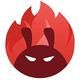 Logo AnTuTu Benchmark Android