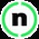 Logo Nero BackItUp