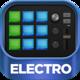 Logo Electro Pads