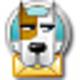 Logo Spam Terrier