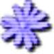 Logo C64 Forever