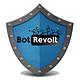 Logo Bot Revolt
