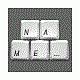 Logo Namely