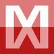 Logo Mathway iOS