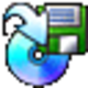 Logo NT Disk Viewer