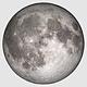 Logo Phases de la Lune Android