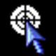 Logo ArtCursors