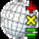 Logo WorldCalc