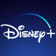 Logo Disney + Android