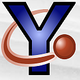 Logo Yabause Émulateur Saturn