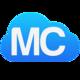 Logo Météo ciel