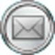 Logo Bulk Mac Mail