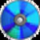 Logo Easy DVD-Video Copy