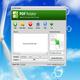 Logo PDF Rotator