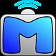 Logo Marble Remote 1.22