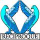 Logo Réciproque