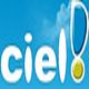 Logo Ciel Business Plan