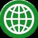 Logo Metronews pour smartphone