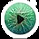 Logo Kinovea