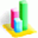 Logo GSA Regnow Statistics Expert