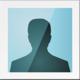Logo Quick Contacts