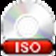 Logo Xilisoft ISO Brûleur
