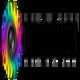 Logo HDRAW