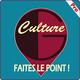 Logo Culture-G Faites le point! Pro