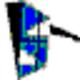 Logo WinaXe Windows X Server