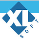 Logo XL Soft