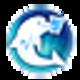 Logo Easy Photo Recovery