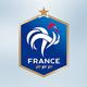Logo Équipe de France
