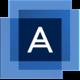 AcronisBackup_12_32-bit_icon.png
