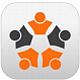 Logo Tixeo pour iOS