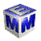 Logo ElkPlayer