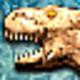 Logo Jurassic Realm