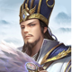 Logo Three Kingdoms : Heroes of Legends Android