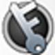 Logo Folder Protect