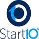 Logo Start10