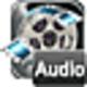 Logo Emicsoft Convertisseur Audio
